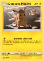 Detective Pikachu (SM Promo 194 TCG).png