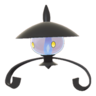 Lampent