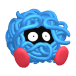 Tangela HOME.png