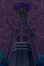 Torre Altru con sin el escudo.png