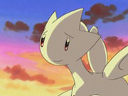 EP321 Togetic.png