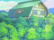 EP491 Centro Pokémon.png