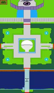 Plano de Parque Altru.png