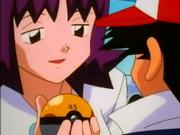 EP085 Profesora Ivy entrega la GS Ball a Ash.png