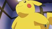 EP660 Pikachu de Ash.jpg