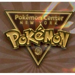 Logo de Pokémon Center (New York).jpg