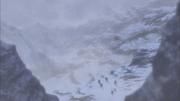 P16 Genesect en unas montañas.png