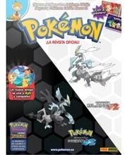 Revista Pokémon Número 2.jpg