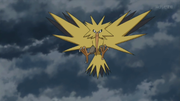 EP913 Zapdos (4).png