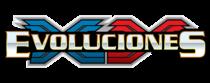 Logo Evoluciones (TCG).png
