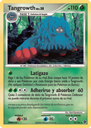Tangrowth (Grandes Encuentros TCG).png
