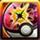 Icono Pokémon Ultrasol.png