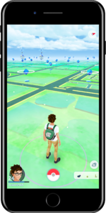Nublado Pokémon GO.png