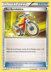 Bici Acrobática (Duelos Primigenios TCG).png