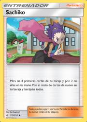 Sachiko (Vínculos Indestructibles 176 TCG).png