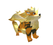 Arcanine St2.png