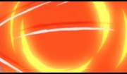 Archivo:EP632 Monferno evolucionando a infernape.webm