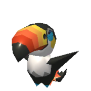 Toucannon Rumble.png