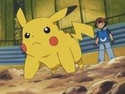 EP292 Pikachu de Ash.jpg