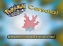 EP247 Pokémon.png