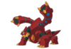 Volcanion (anime XY) 2.png