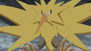 EP913 Zapdos (2).png