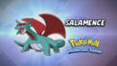 EP850 Cuál es este Pokémon.png
