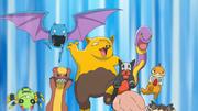 EP1008 Pokémon del Team Skull atacando.png