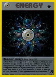 Rainbow Energy (Team Rocket 17 TCG).png