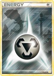 Energía metálica (HeartGold & SoulSilver TCG).jpg
