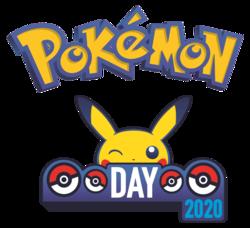 Pokémon Day 2020.png