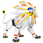 Solgaleo HOME.png