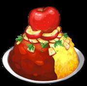 Curri con manzana (grande).png