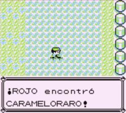 Ruta 17 Kanto Wikidex La Enciclopedia Pokémon