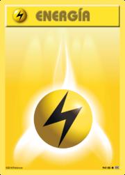 Energía Rayo (Evoluciones TCG).png