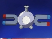 EP030 Magnemite.png