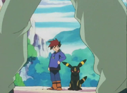 EP173 Umbreon y Gary.png