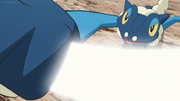 EP900 Frogadier usando corte.png