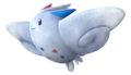 Togekiss (Pokkén Tournament).png