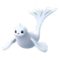 Dewgong GO.png
