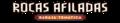 Logo Rocas Afiladas.png