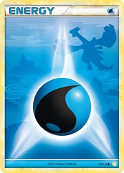 Energía agua (HeartGold & SoulSilver TCG).jpg