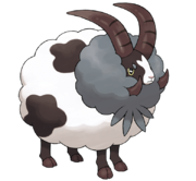 Dubwool.png