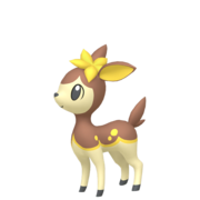 Deerling invierno HOME.png