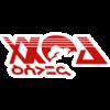 Icono MCA Transportes.png