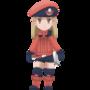 Pokémon Ranger (mujer) mini XY.png