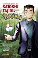 La biografía oficial de Satoshi Tajiri Norma.png