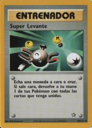 Super Levante (Neo Génesis TCG).png