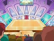 EP530 Escenario del concurso Pokémon de Sosiego.png