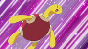 EP624 Shuckle.png